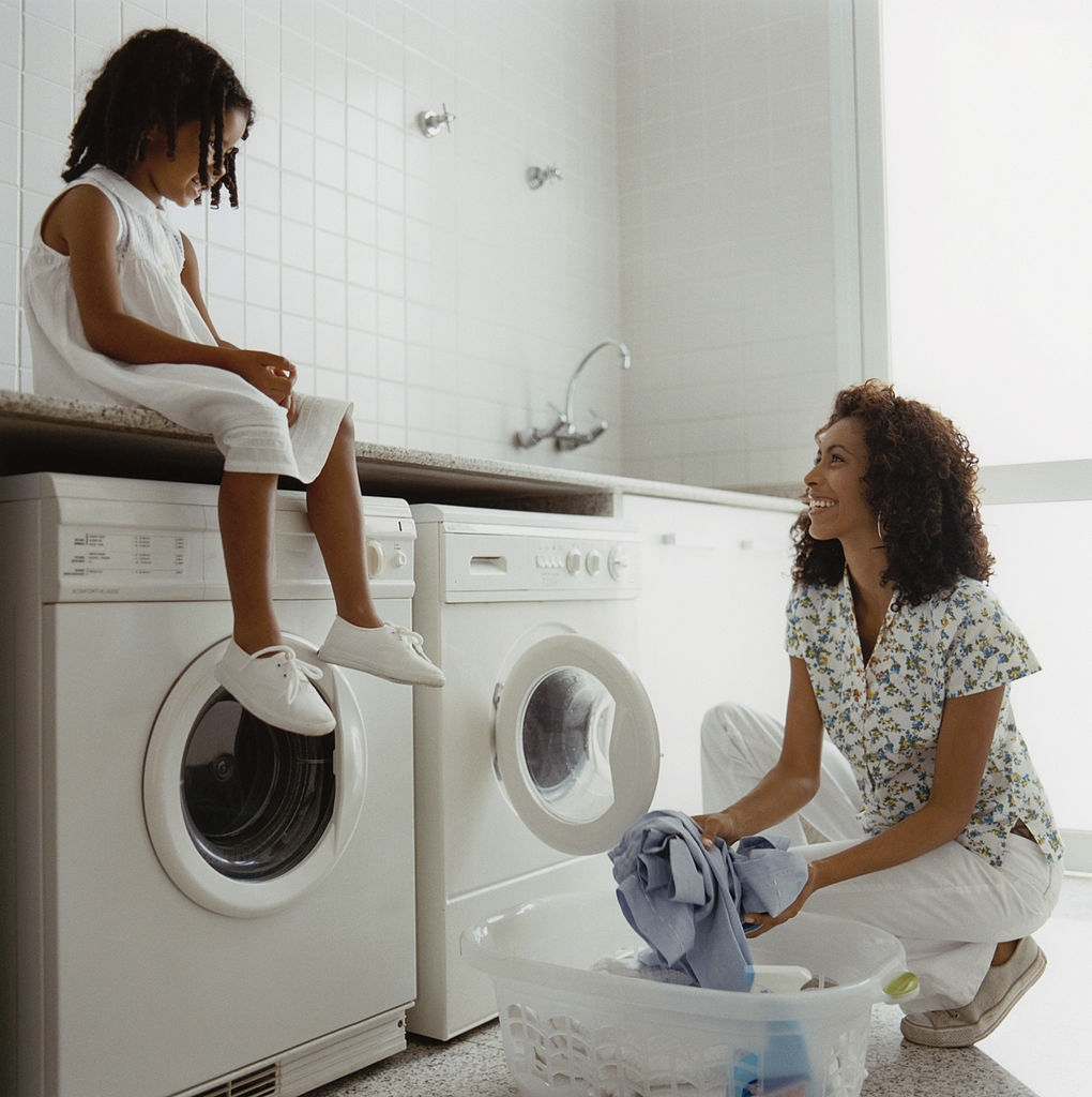 Reasons to Use Hydrogen Peroxide for Laundry