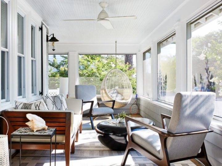 6 Best Ways to Enhance Natural Light in Your Home