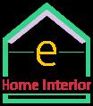 E Home Interior