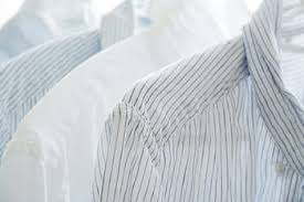 hydrogen peroxide for white clothes