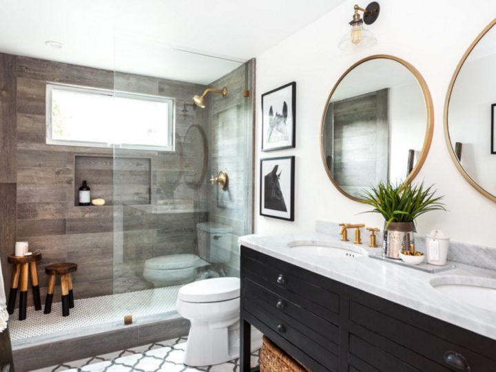 Bathroom remodel ideas for resale