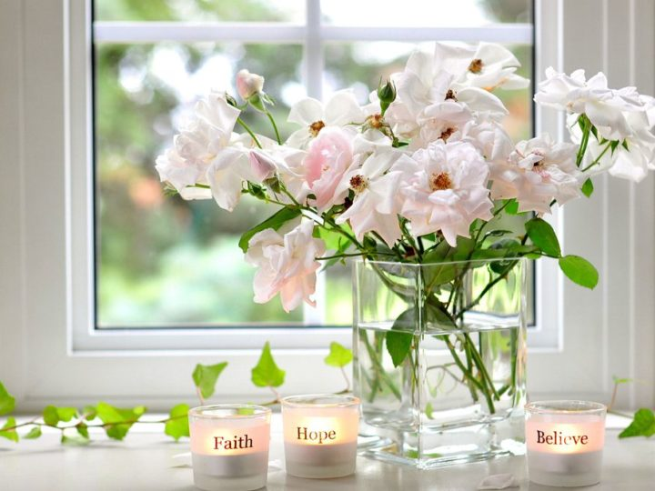 Feng Shui Tips to Attract Wealth Prosperity & Good Luck