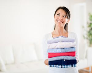 laundry service cost