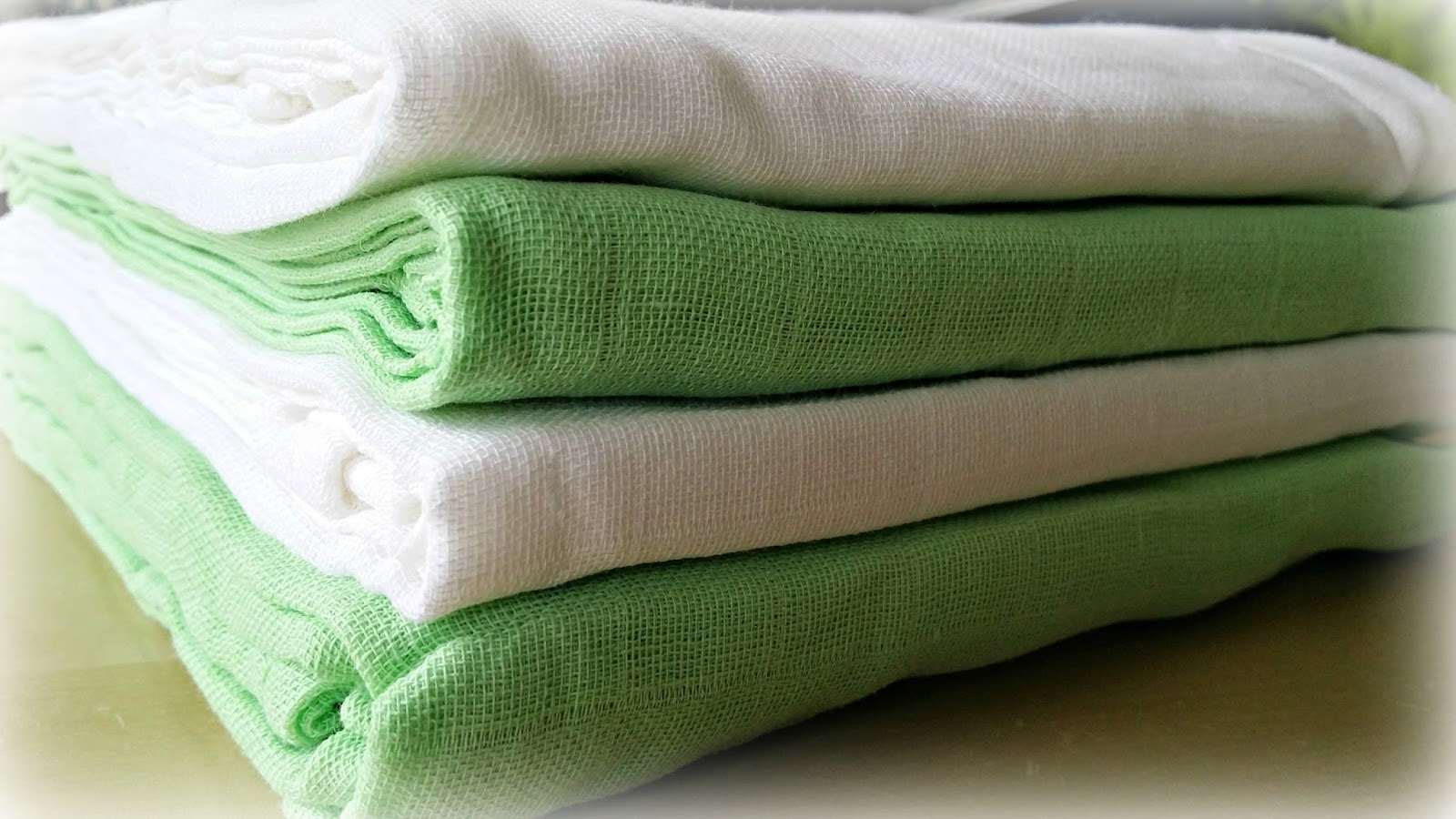How to Wash an Electric Blanket – Step By Step to Wash the Blanket