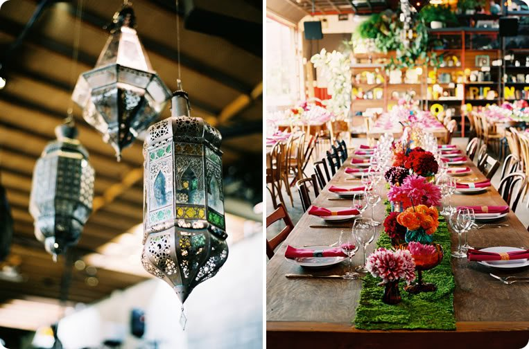 Anniversary Party Ideas To Celebrate That Special Bond Of Love