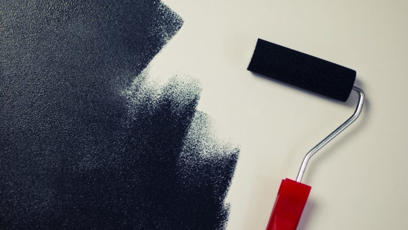 House Painting Tips That You Must Follow Before Painting Your Walls Or Ceilings