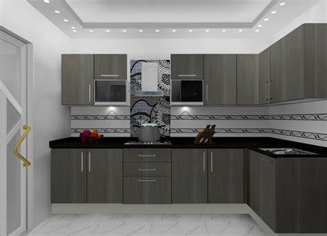 8 Best Small Kitchen Renovation Ideas E Home Interior