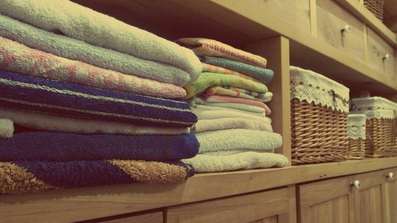 Laundry Room Ideas Related to Design & Décor