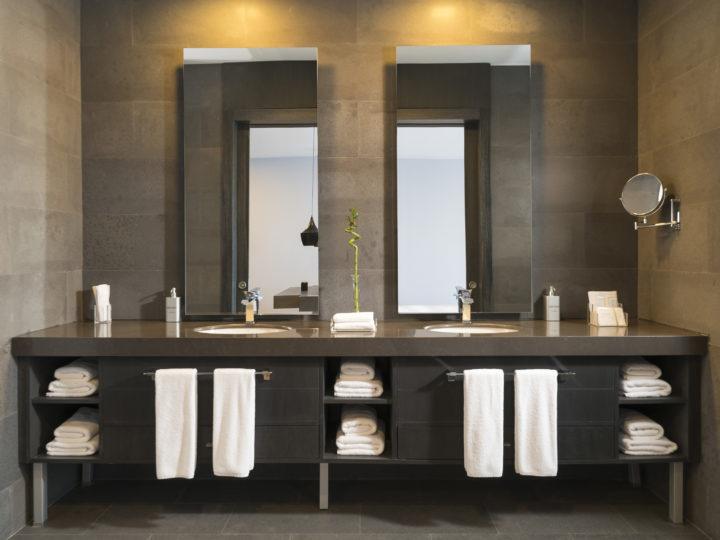 Best of Bathroom Décor Ideas for Your Home