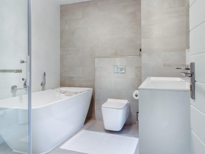 Popular Basement Bathroom Ideas That You Will Love