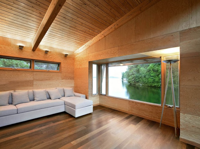 Best Lake House Decorating Ideas That you will Love