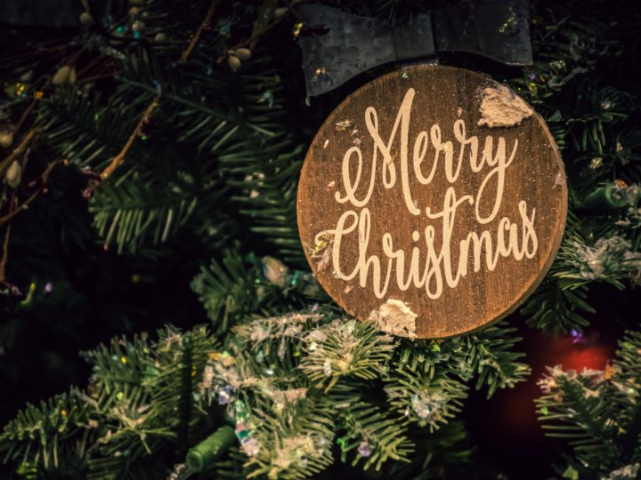 Tips to Have a Green Christmas – Show Extra Care to the Environment During Holiday Season