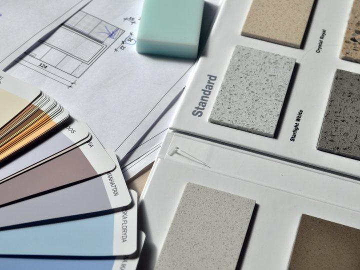 Best Home Renovation Shows Worth Binge-watching