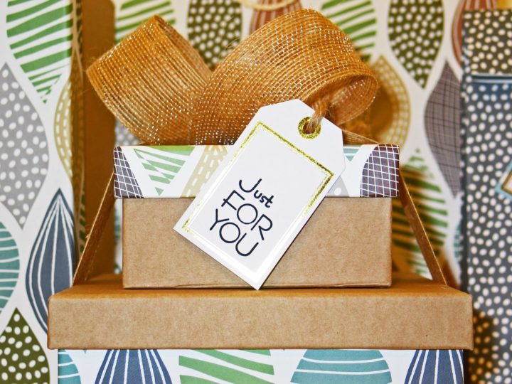 Fun and Loving Care Package Ideas For Friends and Family