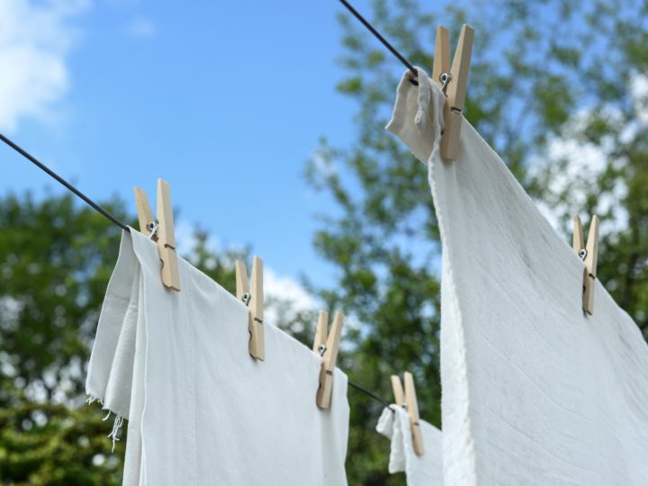 How to Prevent Clothes from Shrinking? – Tips to Avoid Shrinking and Stretching of Clothes