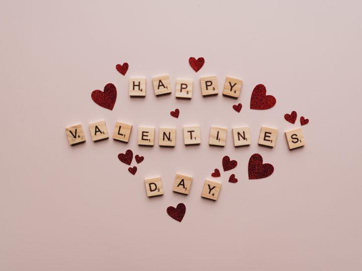 Unique Valentine's Day Ideas to Make Your Date Memorable