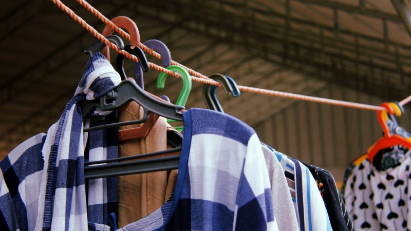 How to Shrink Clothes? – Tips to Shrink Cotton, Denim, and Other Fabrics