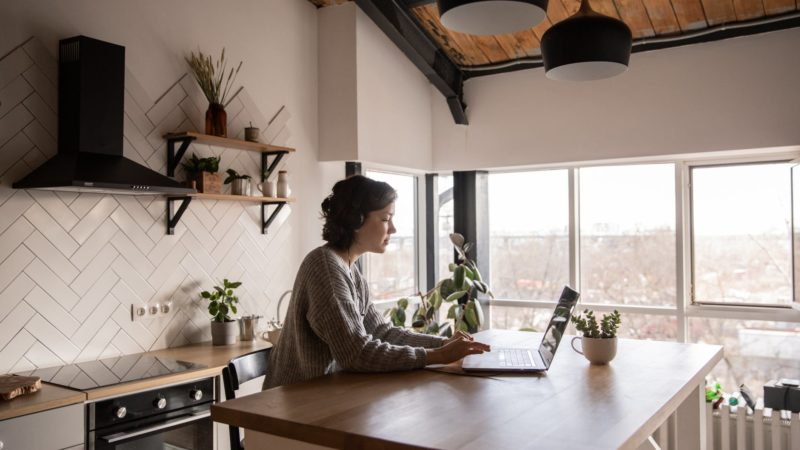 Best Guide For Work From Home Gifts