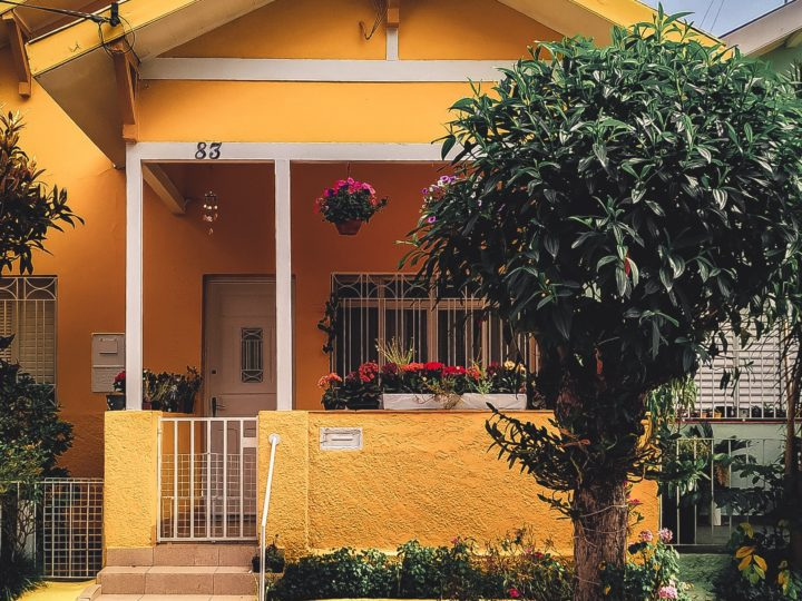 Explained: What Is A Patio Home?