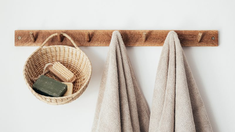Best Turkish Towels For House